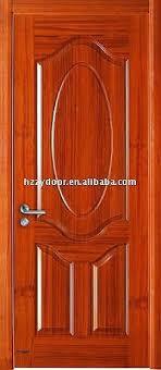 bedroom door design door design house bedroom door model wooden door designs in new modern bedroom door designs in wood