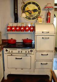 S Wedgewood Stove In Mint Condition OvEn LoVE Pinterest - Kitchens by wedgewood