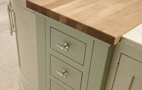 Kitchen Cupboard Door Handles Wooden Kitchen Cabinet Door Handles Kitchen