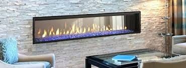 see thru electric fireplace gallery of see through electric fireplace lovely napoleon see thru electric fireplace