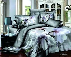 gray and teal bedding sets amazing excellent design teal bedspreads and comforters gray bedding sets inside gray and teal bedding sets