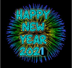 Every year on 25th december we celebrate christmas in our traditional style. Happy New Year 2021 Gifs Hd Animated New Year 2021 Gif Funny Images Happy New Year Gif New Year Wishes Images Happy New Year Animation
