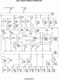 2000 chevy cavalier wiring diagram chevy cavalier cigarette lighter fuse at 2004 Cavalier Fuse Box