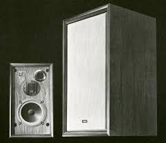 hitachi speakers. hitachi/lo-d hs-201c 1970 hitachi speakers