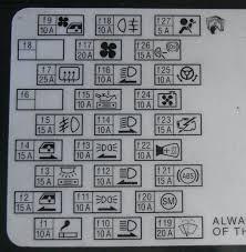 mg midget wiring diagram images mgb dashboard wiring 1967 mgb dashboard 1974 mgb