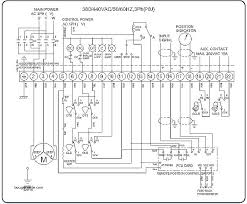 belimo actuator wiring wiring diagram repair guides belimo fslf120 us wiring diagram motorized valve damper in actuatorsfull size of belimo tfb24 s wiring