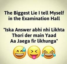 Images Of Funny Quotes On School Life In Hindi Vedkokevenblogspotcom