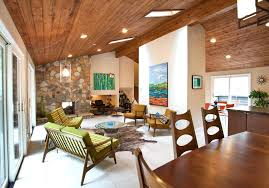 mid century modern lighting reproductions. Mid Century Modern Lighting Reproductions Furniture Living Room With Artwork Ceiling A