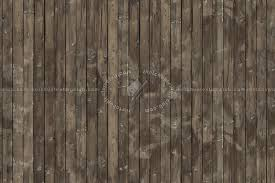 wood picket fence texture. Aged Dirty Wood Fence Texture Seamless 09420 Picket