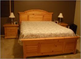 List Of Bedroom Furniture Solid Pine Bedroom Furniture Raya Furniture