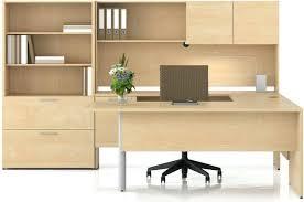 ikea office furniture desks. Surprising Winsome Home Office Furniture Ideas Full Size Decorating Ikea Desk Desks A