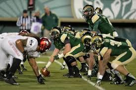 Colorado State Is Investing In Its Football Future But 2016