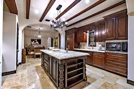 Million Dollar Mobile Homes Minimalist Small Interior Custom Mobile Homes That Has Wooden