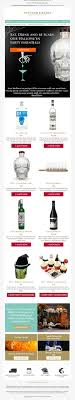 images about halloween email samples email fortnum mason email marketing design for halloween
