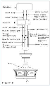 hampton bay motor wiring diagram wiring diagram data schema hampton bay redington ceiling fan wiring diagram