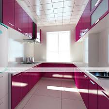 Contact Paper On Kitchen Cabinets 1000 Ideas About Contact Paper Countertop On Pinterest Diy Kitchen