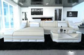Super comfy couches Comfortable Sofa Most Comfy Couches Super Comfy Couches Comfy Sectional Couches Most Comfortable Couch With Most Comfy Sectional Most Comfy Couches Stoffwechselcoachinfo Most Comfy Couches Super Comfy Couch Large Size Of Deep Seat Sofa