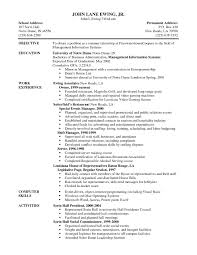 Server Resume Duties Server Resume Duties Transform Description Sample With Additional 2