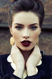 photos winter wedding make up ideas looks trends of makeup iphone hd new yearus eve youull
