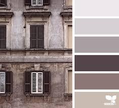 room art designs antiquity design grey color