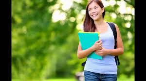 importance of girls women s education essay