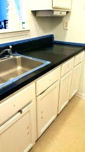 spray paint kitchen countertops spray paint for here are can u paint kitchen prime and paint