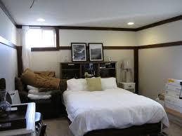 Erstaunlich Schlafzimmer Ideen Für Keller Schlafzimmer Amp