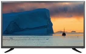 """<b>LED телевизор</b> 43"""" <b>Kraft KTV</b>-<b>С43FD02T2CI</b>"""