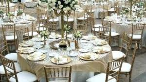 60 inch round table seats inch round table what size tablecloth for inch round table furniture 60 inch round table seats