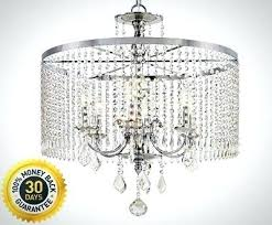 full size of 6 light chandelier black alma bronze hampton bay charleston oil rubbed with shade