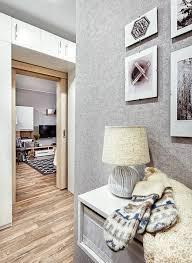 Contemporary Home Interior Designs New Design Ideas