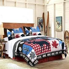 rustic quilts king rustic quilt bedding rustic quilt sets outdoor bedspreads lodge in comforter ideas rustic rustic quilts