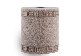 carpet roll png. kitchen carpet - rolls roll png