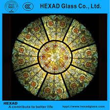 colorful church glass sheet colorful church glass sheet supplieranufacturers at alibaba com