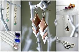 mosqueda jewelry 1 tell us a little bit about yourself and how you got started creating