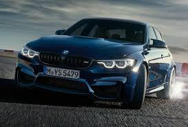 BMW Convertible funny bmw complaint : BMW M3 Lawsuit Over S65 Engines Won't Be Dismissed | CarComplaints.com