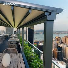 best ing outdoor retractable patio awnings for pictures photos