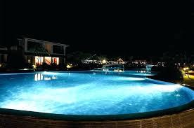 led swimming pool lights inground amazing light amazon best30