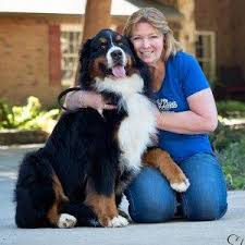 Pet Sitter Profile Examples Meet Our Pet Sitters And Dog Walkers Love Kisses Pet