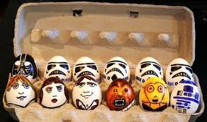 Resultado de imagen para huevos graciosos