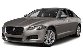 2018 jaguar xf. exellent jaguar 2018 jaguar xf exterior photo on jaguar xf