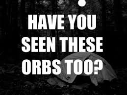 Image result for free pics of orbs on powerlines