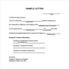 Business Letters Confirmation Of Appointment Letter Writing Tips ...
