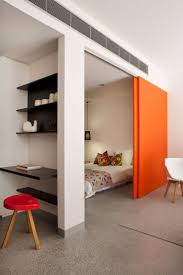 Loft Bedroom Privacy 17 Best Images About My Future Home On Pinterest Museums