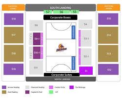 Nissan Seating Chart Nissan Arena Seating Map Austadiums
