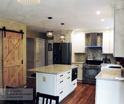 white shaker kitchen cabinets.  Cabinets For White Shaker Kitchen Cabinets E