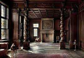 Victorian Gothic Home Decor Excellent Inspiration Ideas 12 Eye For Design  Decorating In The Revival Style.