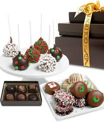 9 Homemade Christmas Presents And Gifts IdeasChocolate For Christmas Gifts