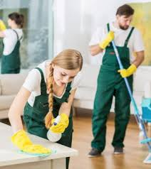 Housekeeper Services 7 Intangible Benefits Of Housekeeping Services That You Didnt Know