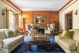 1 Bedroom Apartments In Cambridge Ma Ideas Decoration Simple Design